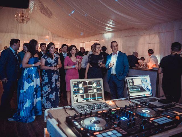 La boda de Jose Luis y Rocío en Badajoz, Badajoz 46