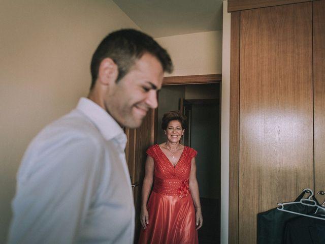 La boda de Ivan y Judit en Argamasilla De Calatrava, Ciudad Real 18