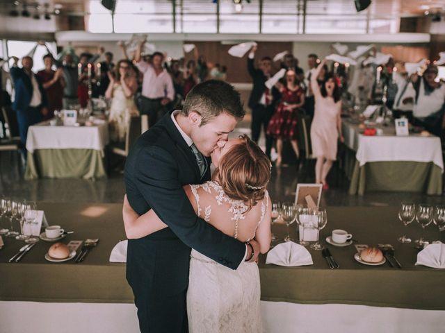 La boda de Ivan y Judit en Argamasilla De Calatrava, Ciudad Real 71