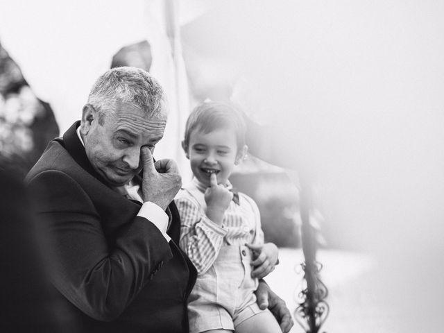 La boda de Ivan y Judit en Argamasilla De Calatrava, Ciudad Real 57