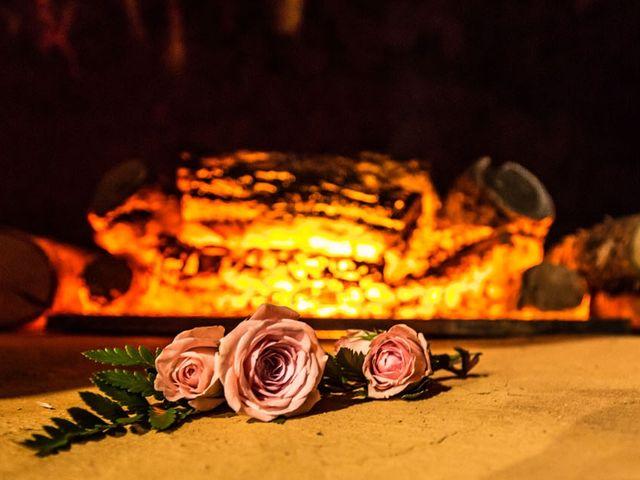 La boda de Javi y Laura en Ponferrada, León 13