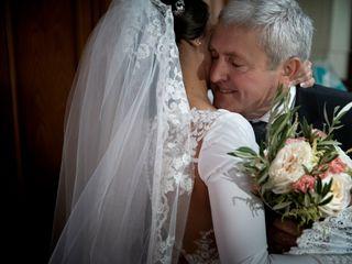 La boda de María y Manuel 3