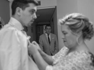 La boda de Mari y Pepe 3