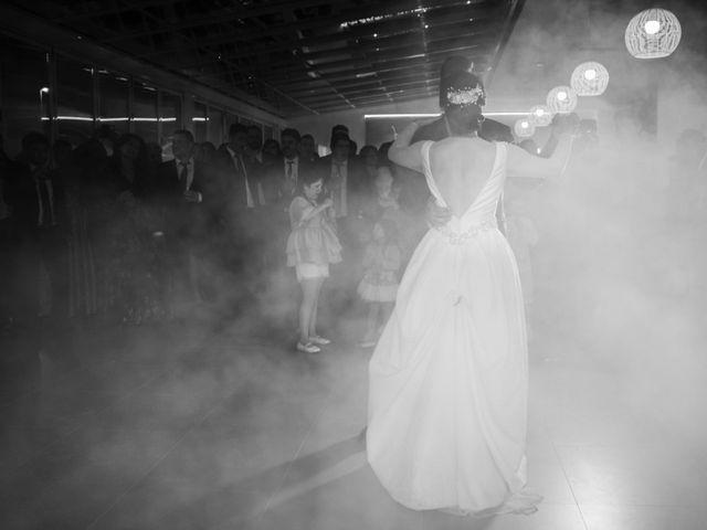 La boda de Jose y Gema en Bolaños De Calatrava, Ciudad Real 26