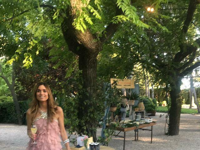 La boda de Jordi y Anna en Castellvi De La Marca, Barcelona 24