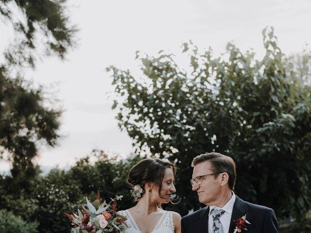 La boda de José Ramón y Elisabet en La Vall D'uixó, Castellón 59