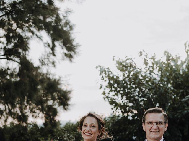 La boda de José Ramón y Elisabet en La Vall D'uixó, Castellón 60