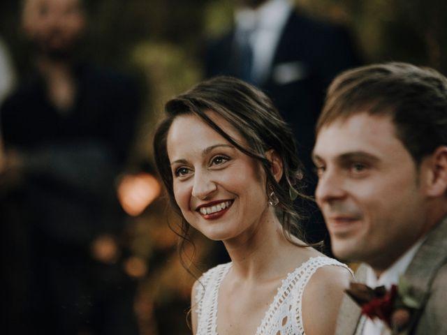 La boda de José Ramón y Elisabet en La Vall D'uixó, Castellón 81