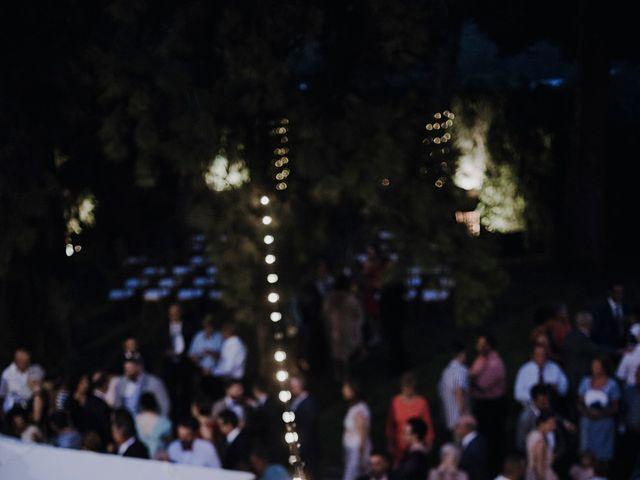 La boda de José Ramón y Elisabet en La Vall D'uixó, Castellón 108