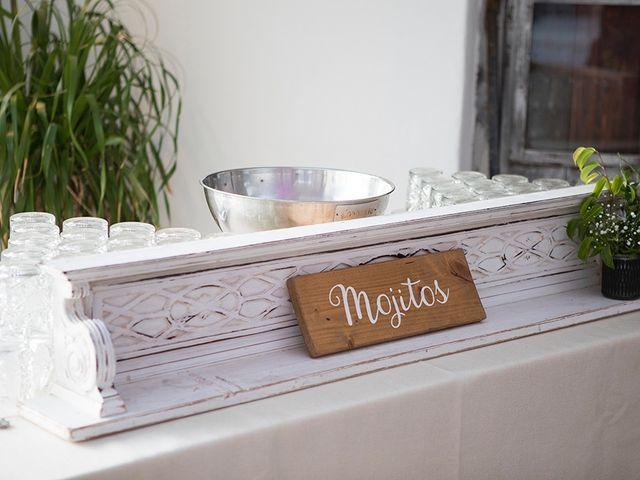 La boda de Rodolfo y Miriam en Mijas, Málaga 36