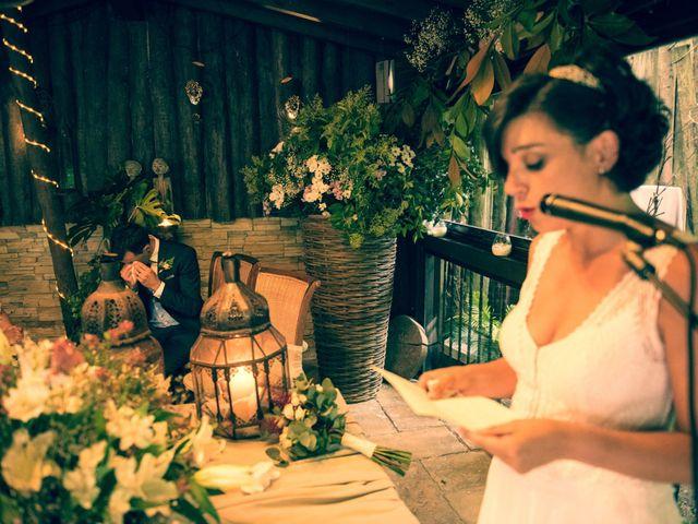 La boda de Ander y Maitane en Zarautz, Guipúzcoa 12