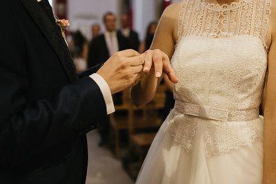 La boda de Ramón y Patricia en San Juan De Alicante, Alicante 8