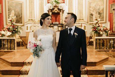 La boda de Ramón y Patricia en San Juan De Alicante, Alicante 9