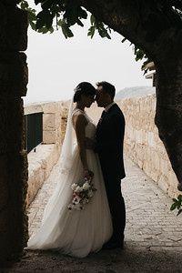La boda de Ramón y Patricia en San Juan De Alicante, Alicante 11