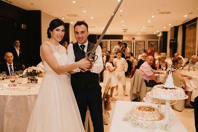 La boda de Ramón y Patricia en San Juan De Alicante, Alicante 12