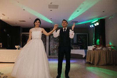 La boda de Ramón y Patricia en San Juan De Alicante, Alicante 14