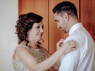 La boda de Pili y Jose 3