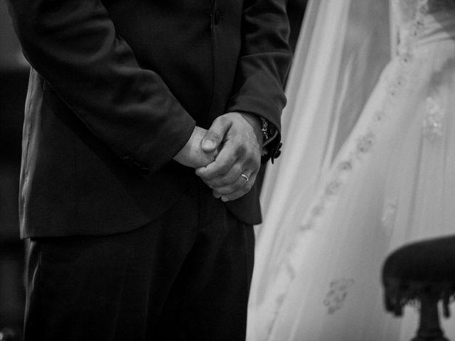 La boda de Pedro y Sandra en Museros, Valencia 31