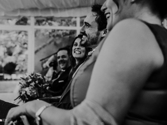 La boda de Salva y María en Arganda Del Rey, Madrid 14
