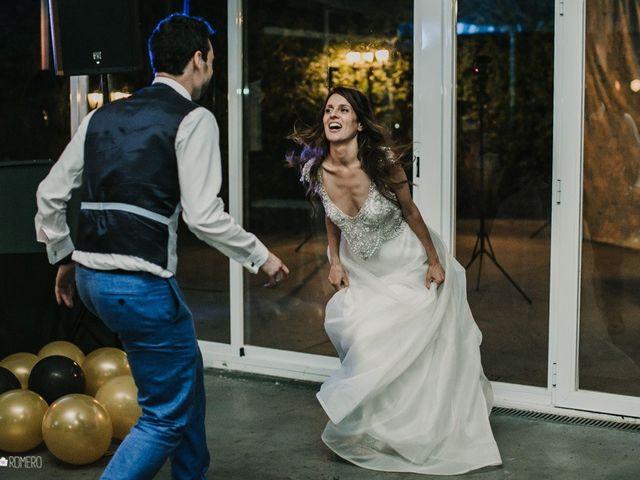 La boda de Salva y María en Arganda Del Rey, Madrid 21