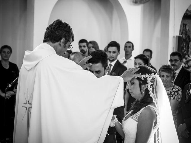 La boda de Dani y Inma en Lepe, Huelva 49