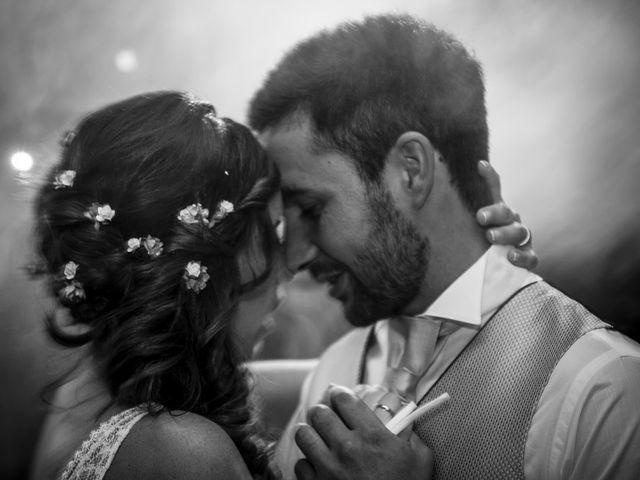 La boda de Dani y Inma en Lepe, Huelva 79