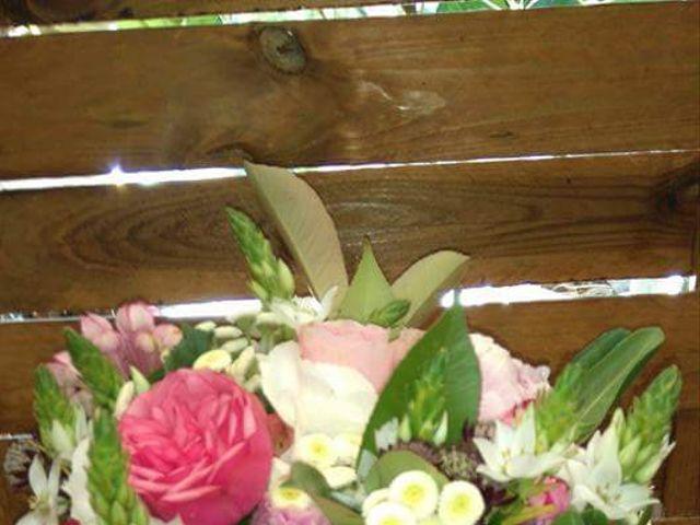 La boda de David y Beatriz en Albacete, Albacete 4