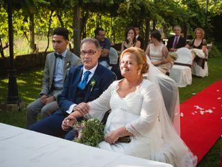 La boda de Adela y Nacho 3