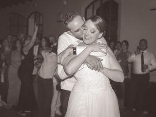La boda de Noelia y Juan 1