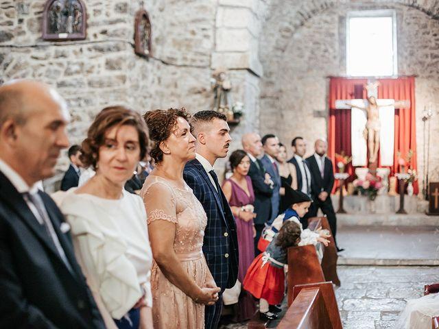 La boda de Pablo y María en Grado, Asturias 53