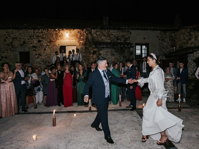 La boda de Pablo y María en Grado, Asturias 97