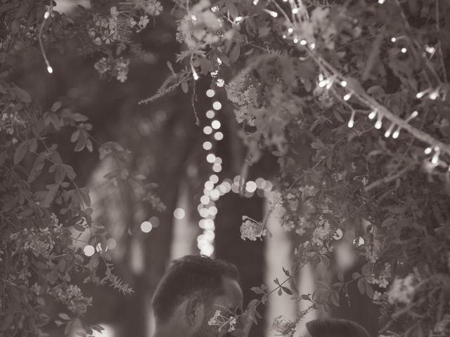 La boda de Juan y Noelia en Palomares Del Rio, Sevilla 26