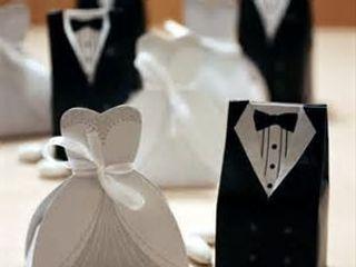 La boda de Rocío y Antonio 2
