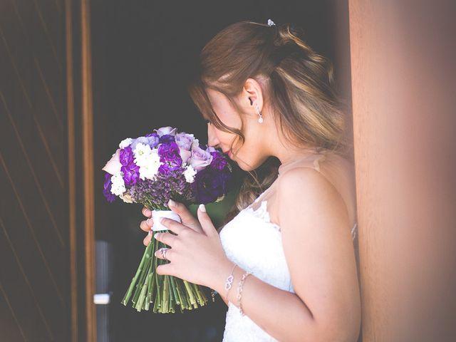La boda de Minerva y Carlos en Madrid, Madrid 47