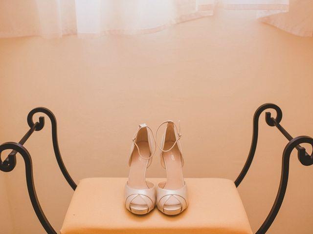 La boda de Punit y Eva en Guargacho, Santa Cruz de Tenerife 3