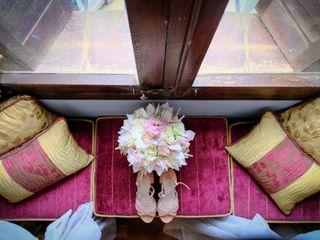 La boda de Ana y Manel 3