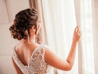La boda de Alvaro  y Nerea  2