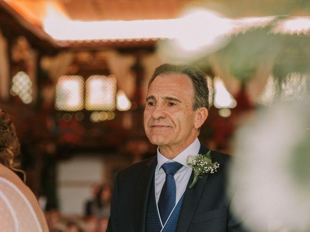 La boda de Juanma y Sonia en Villarrubia De Los Ojos, Ciudad Real 51