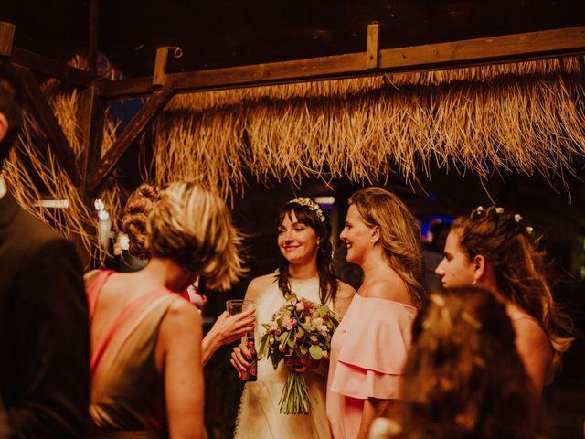 La boda de Pablo y María en La Manga Del Mar Menor, Murcia 31