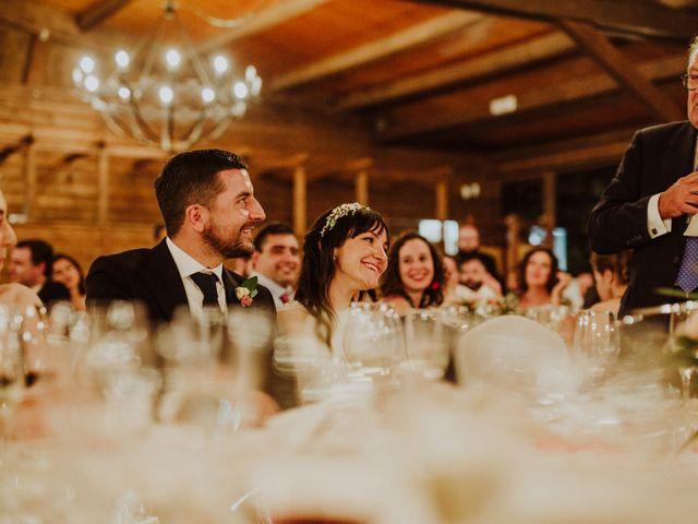 La boda de Pablo y María en La Manga Del Mar Menor, Murcia 33