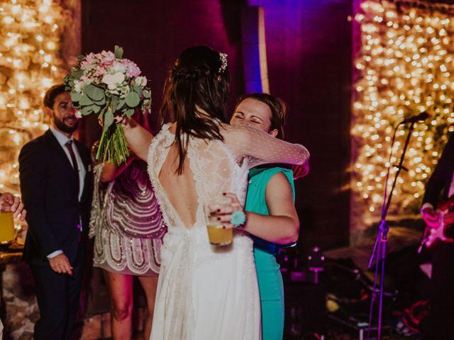 La boda de Pablo y María en La Manga Del Mar Menor, Murcia 36