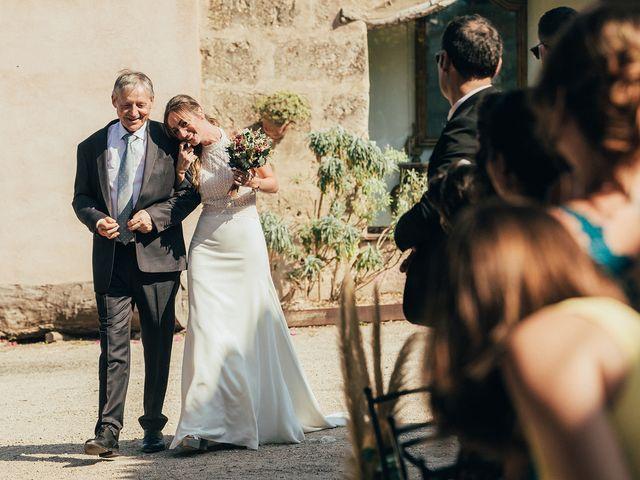 La boda de Aida y Luis en Algaida, Islas Baleares 49