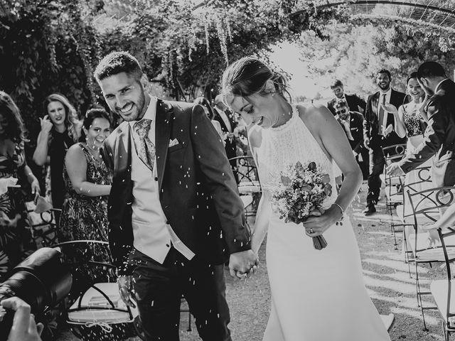 La boda de Aida y Luis en Algaida, Islas Baleares 57