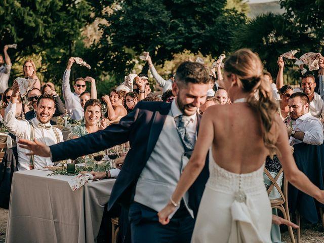 La boda de Aida y Luis en Algaida, Islas Baleares 71