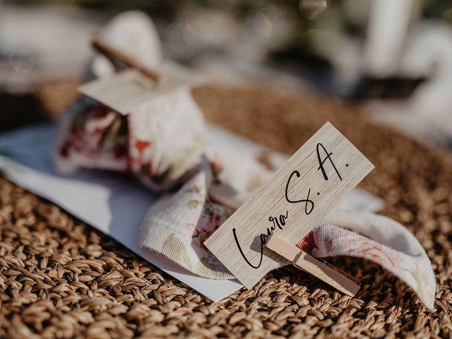 La boda de Aida y Luis en Algaida, Islas Baleares 79