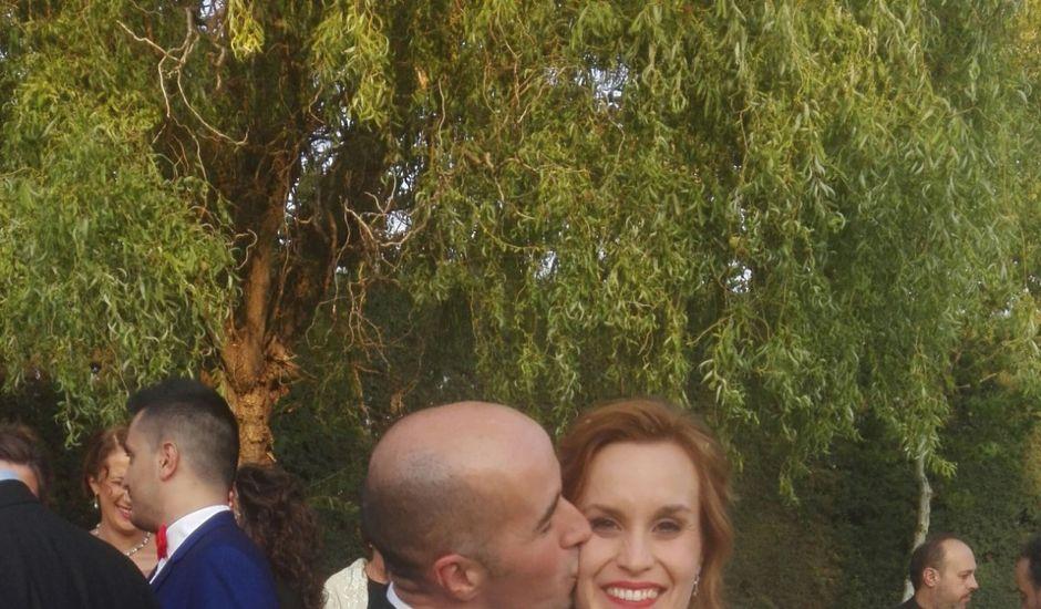 La boda de Jose y Jose en Salamanca, Salamanca