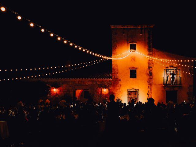 La boda de Patricio y Sandra en Alacant/alicante, Alicante 1