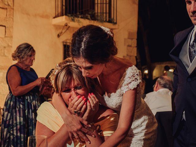 La boda de Patricio y Sandra en Alacant/alicante, Alicante 8