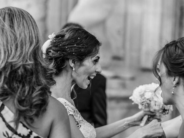 La boda de Patricio y Sandra en Alacant/alicante, Alicante 34