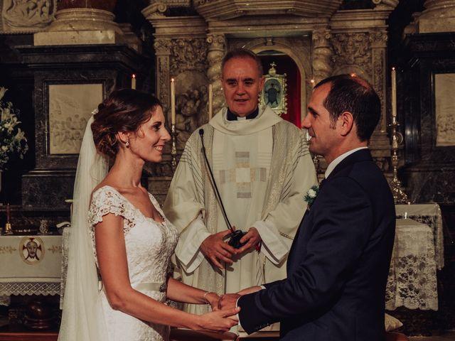 La boda de Patricio y Sandra en Alacant/alicante, Alicante 48